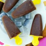 kakaowe popsy z awokado