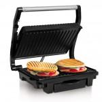 #2 grill elektryczny