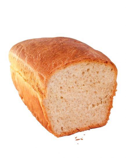 pszenny chleb do kanapek